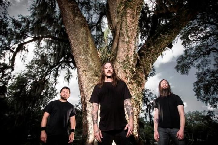 High on Fire High on Fire Encyclopaedia Metallum The Metal Archives