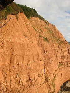 High Peak, Devon httpsuploadwikimediaorgwikipediacommonsthu