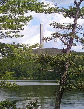 High Point (New Jersey) httpsuploadwikimediaorgwikipediacommonsthu