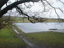 High Rid Reservoir httpsuploadwikimediaorgwikipediacommonsthu