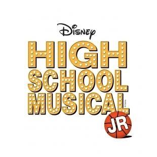 High School Musical Jr (musical) Disney39s High School Musical JR Find a Show Musicals Hal