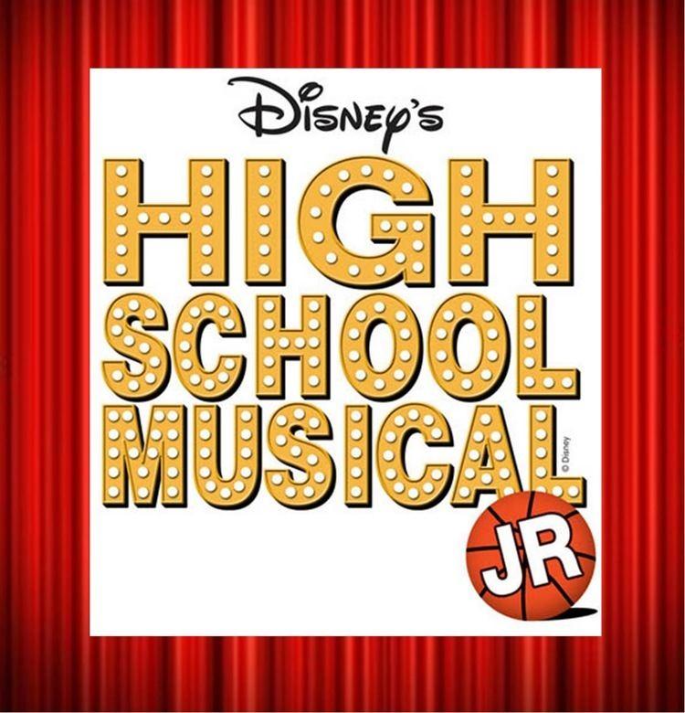 High School Musical Jr (musical) DMYAT Presents Disney39s High School Musical Jr Des Moines Social