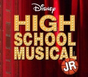 High School Musical Jr (musical) Heuer Publishing DISNEY39S HIGH SCHOOL MUSICAL JR