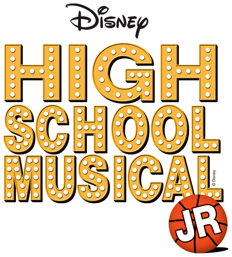High School Musical Jr (musical) httpswwwhalleonardcombroadwayjunior60minim