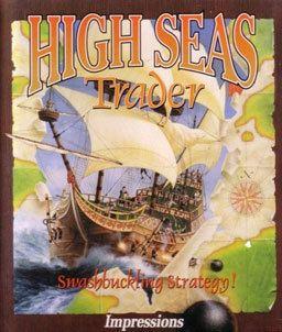 High Seas Trader httpsuploadwikimediaorgwikipediaen445Hig