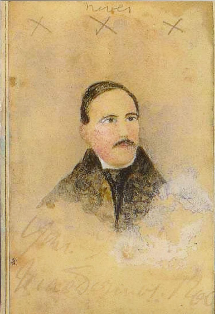 High Sheriff of Roscommon