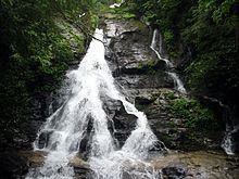 High Shoals Creek Falls httpsuploadwikimediaorgwikipediacommonsthu