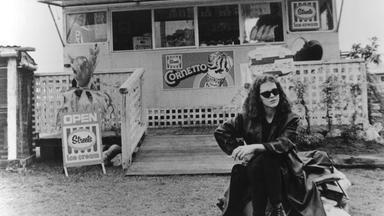 High Tide (1987 film) Claudia Karvan Movies Bio and Lists on MUBI