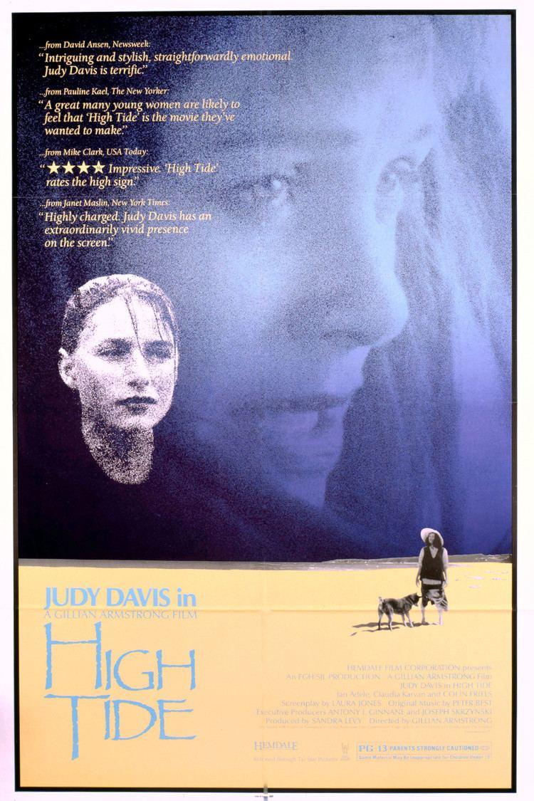 High Tide (1987 film) wwwgstaticcomtvthumbmovieposters10012p10012