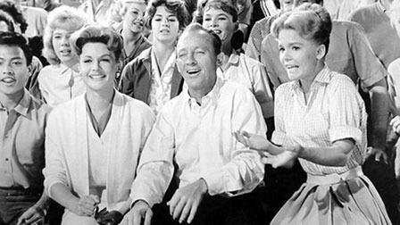 High Time (film) High Time 1960 MUBI