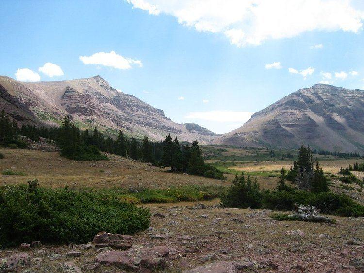 High Uintas Wilderness 2bpblogspotcomIzSzCLY5mNUTQ6SSwCwGCIAAAAAAA