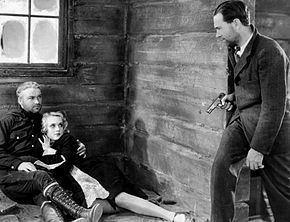 High Voltage (1929 film) High Voltage film 1929 Wikipdia