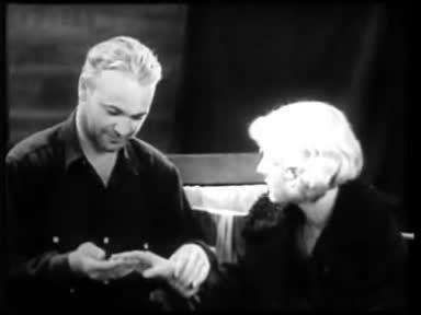 High Voltage (1929 film) High Voltage 1929 film Wikipedia