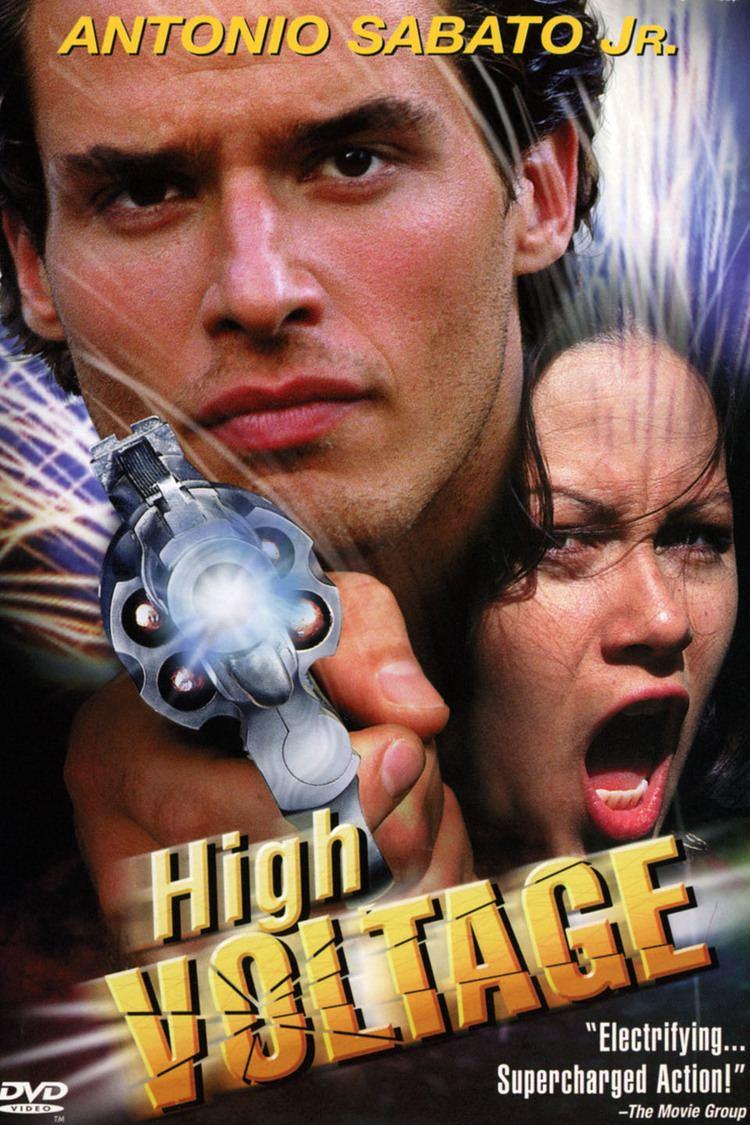 High Voltage (1997 film) wwwgstaticcomtvthumbdvdboxart20312p20312d