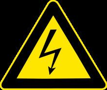 High voltage High voltage Wikipedia