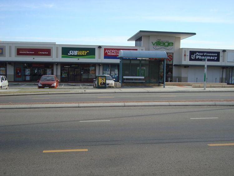High Wycombe, Western Australia wwwinvestorsedgecomauwpcontentuploads20130