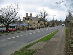 Higham, Derbyshire httpsuploadwikimediaorgwikipediacommonsthu