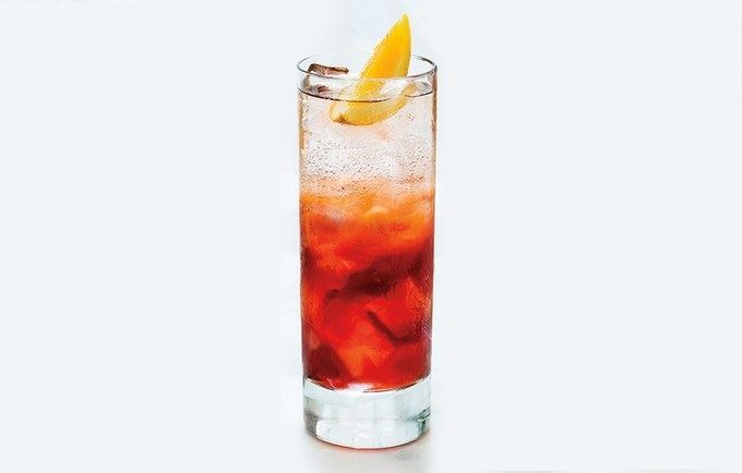 Highball Just Add Soda 11 Highball Cocktails to Drink All Summer Recipe