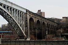 Highbridge, Bronx httpsuploadwikimediaorgwikipediacommonsthu
