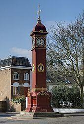 Highbury httpsuploadwikimediaorgwikipediacommonsthu