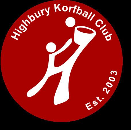 Highbury Korfball Club