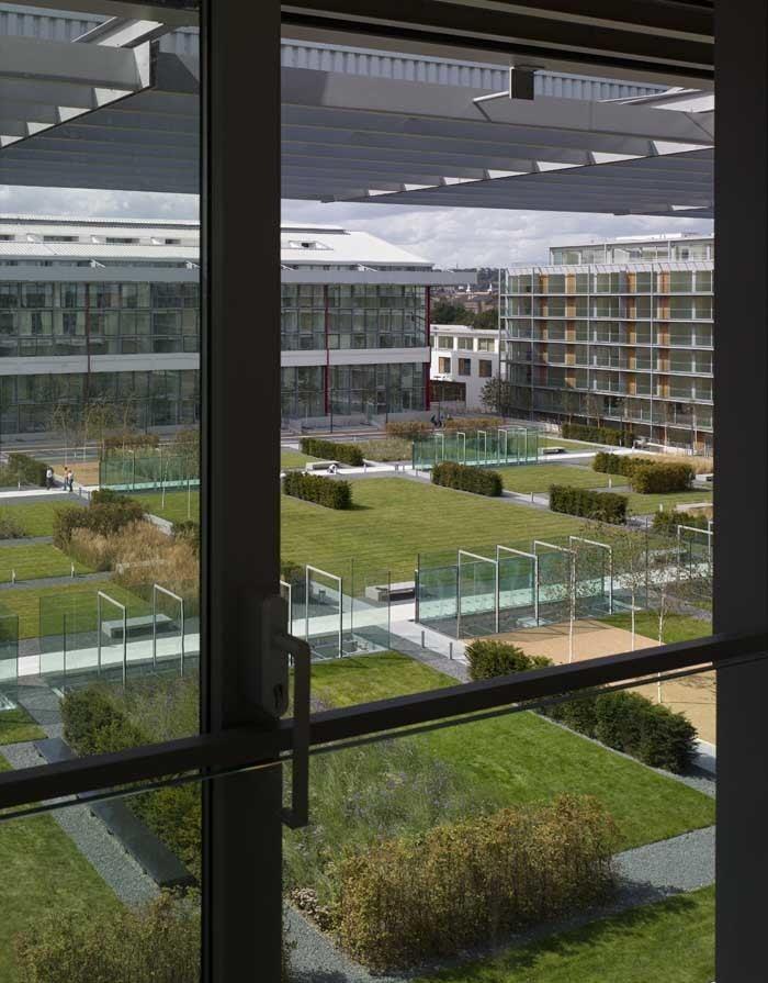 Highbury Square wwwearchitectcoukimagesjpgslondonhighbury