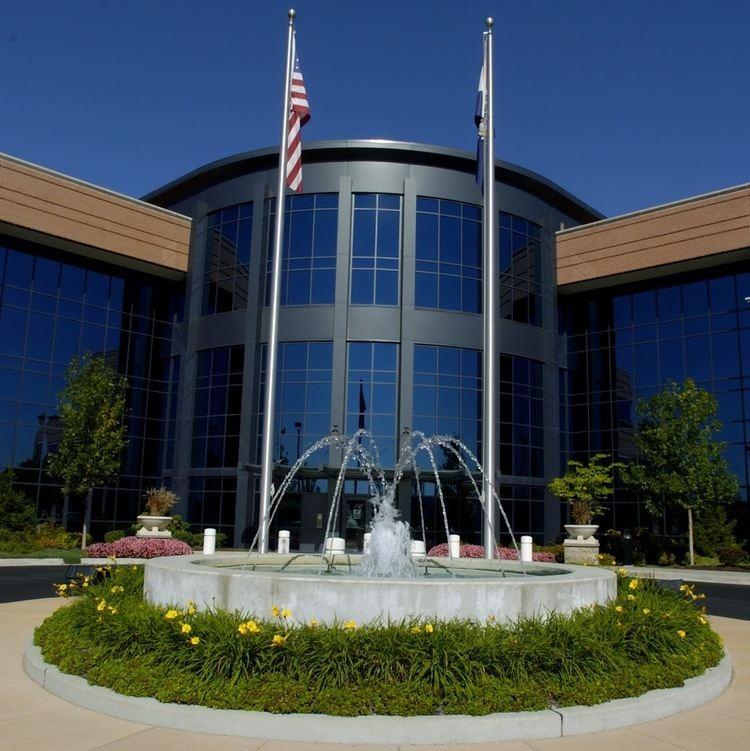 Higher Education Loan Authority of the State of Missouri httpslh6googleusercontentcompaWzTOtXoIAAA