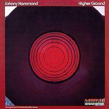 Higher Ground (Johnny Hammond album) httpsuploadwikimediaorgwikipediaenthumb3