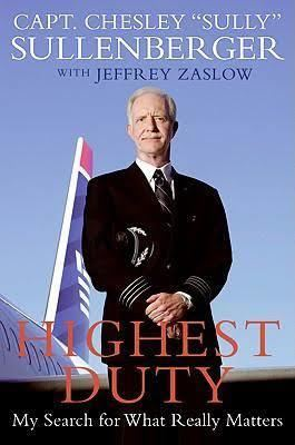 Highest Duty: My Search for What Really Matters t0gstaticcomimagesqtbnANd9GcTI4peckLz1XFE30n