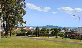Highfields, Queensland httpsuploadwikimediaorgwikipediacommonsthu