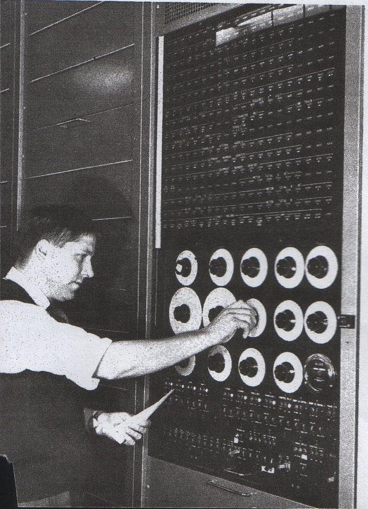 Highgate Wood telephone exchange