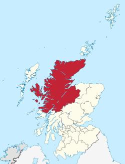 Highland httpsuploadwikimediaorgwikipediacommonsthu