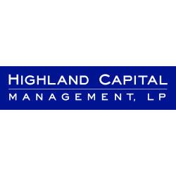 Highland Capital Management httpslh6googleusercontentcomafnEEPsYDp8AAA