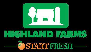 Highland Farms wwwhighlandfarmscaassetsimagesHighlandFarms