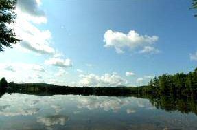 Highland Lake (Stoddard, New Hampshire) httpss3amazonawscomfilesusmrecom5832high
