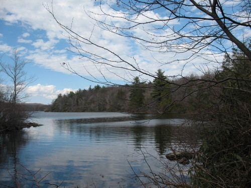 Highland Lakes, New Jersey mw2googlecommwpanoramiophotosmedium10264875jpg