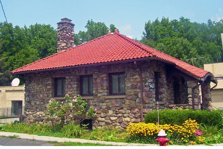 Highland Mills, New York httpsuploadwikimediaorgwikipediacommons88