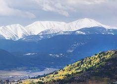 Highland Mountains httpssmediacacheak0pinimgcom236x168e0e