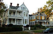 Highland Park (Richmond) httpsuploadwikimediaorgwikipediacommonsthu