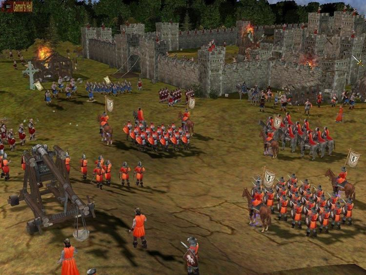 Highland Warriors highland warriors Gallery