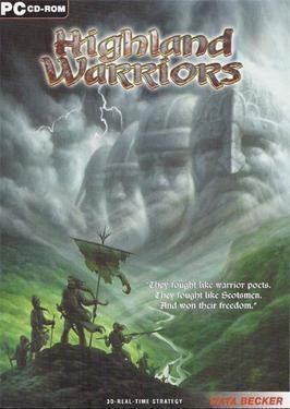 Highland Warriors httpsuploadwikimediaorgwikipediaen885Hig