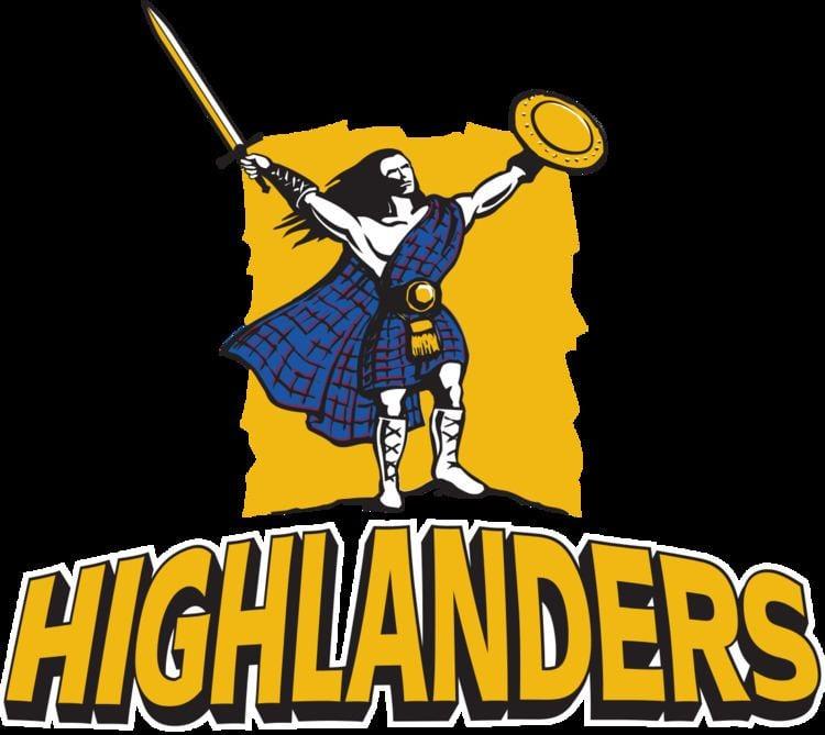 Highlanders (rugby union) httpsuploadwikimediaorgwikipediaenthumba