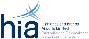 Highlands and Islands Airports wwwhialcoukwpcontentuploads201606logopng