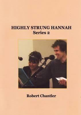 Highly Strung Hannah t0gstaticcomimagesqtbnANd9GcQF8guPY8Bmry8I7