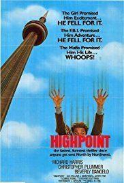 Highpoint (film) httpsimagesnasslimagesamazoncomimagesMM