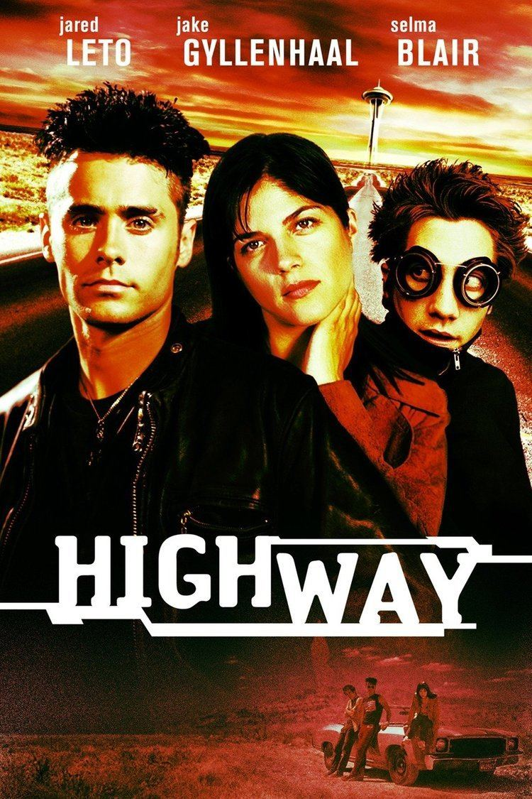 Highway (2002 film) wwwgstaticcomtvthumbmovieposters29739p29739
