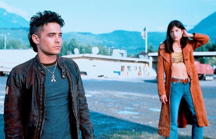 Highway (2002 film) Movie Crush Highway Fashion Grunge