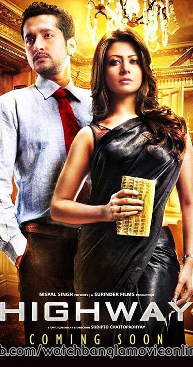 Highway (2014 Bengali film) httpsimagesnasslimagesamazoncomimagesMM