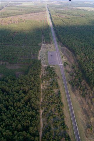 Highway strip httpstheaviationistcomwpcontentuploads2013