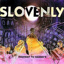 Highway to Hanno's httpsuploadwikimediaorgwikipediaenthumb1